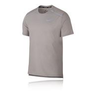 Nike Rise 365 Short Sleeve Running T-Shirt - SP19