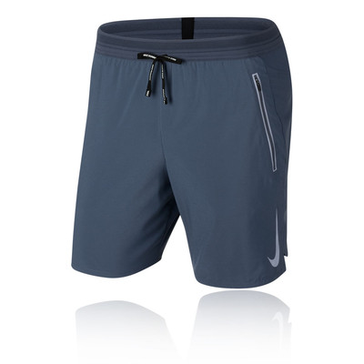 Nike Flex Dri-FIT Swift 7