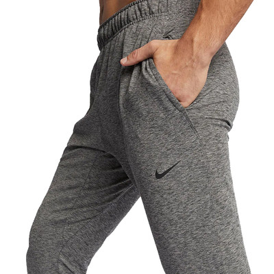 Nike Dri-FIT pantalones de training  - SP20