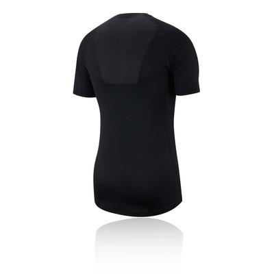 Nike Pro Training T-Shirt - FA19