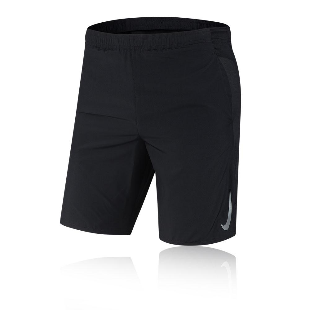 Nike Challenger 9