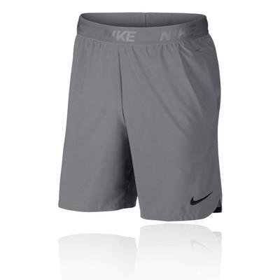 Nike Flex Training pantalones cortos - HO19