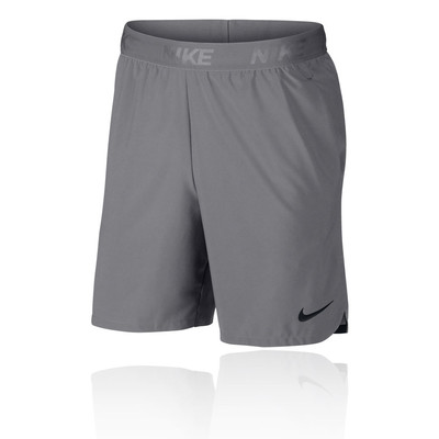 Nike Flex Training pantaloncini - HO19