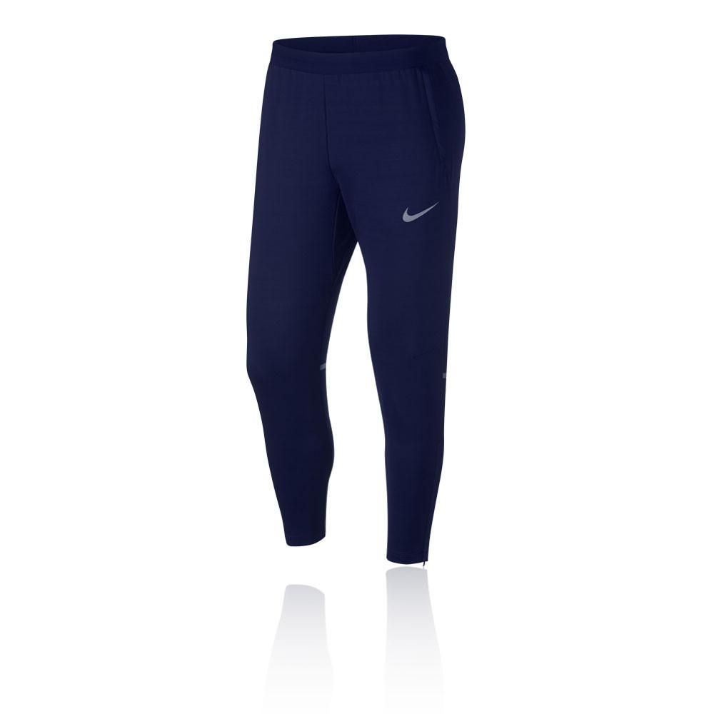 Nike Phenom Running Pants - SP19