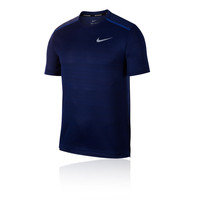 Nike Dri-Fit Miler de manga corta Top - SP19