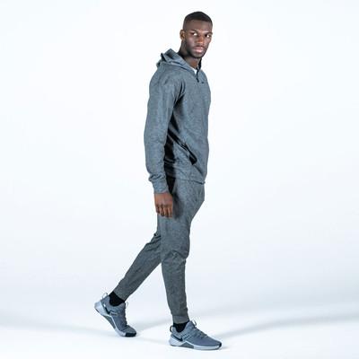 Nike Dri-FIT Training Pants - SP19