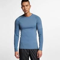 Nike Pro Long Sleeve Running Top - SP19
