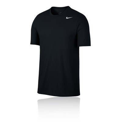 Nike Dri-FIT Training T-Shirt - SP20