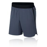 Nike Dri-FIT Flex Training Shorts - SP19