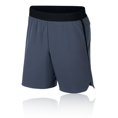Nike Dri-FIT Flex Training Shorts - SP19