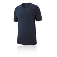 Nike Dri-FIT Training T-Shirt - SP19
