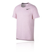 Nike Breathe Training T-Shirt - SP19
