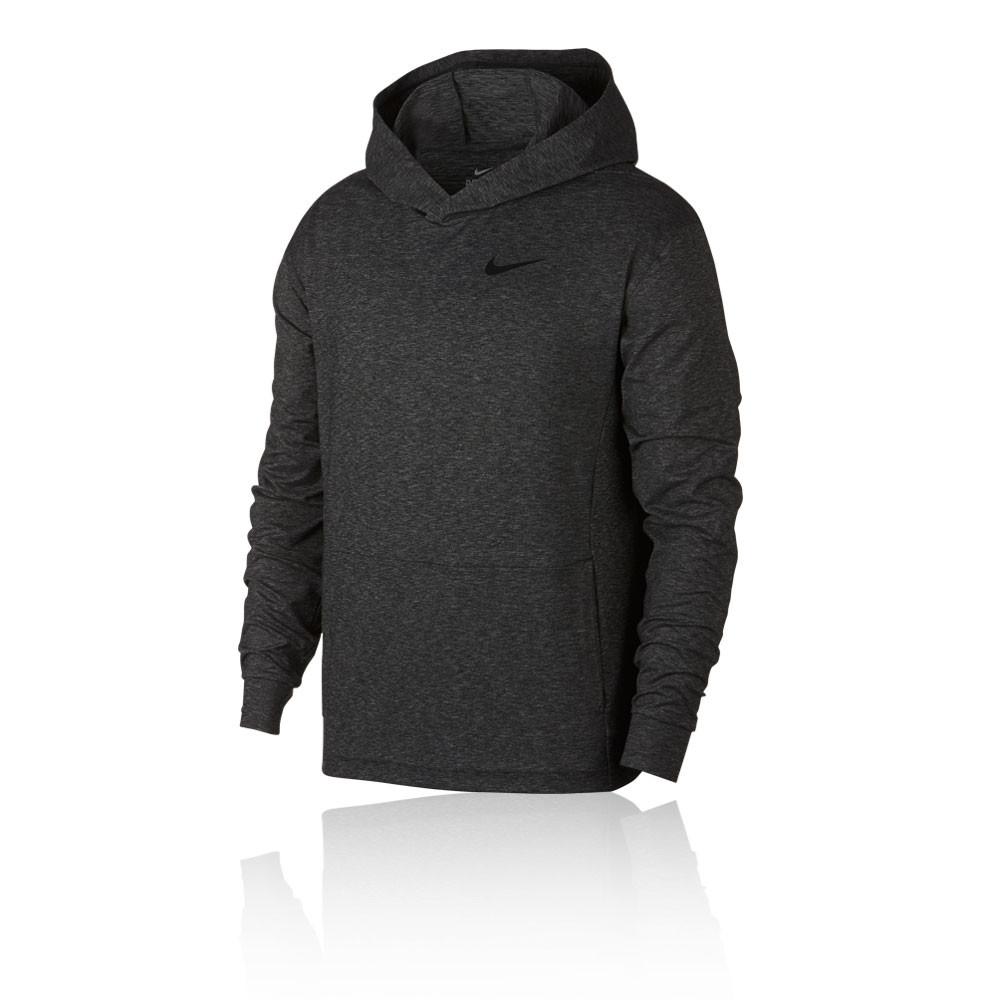 Nike Dri-FIT Pullover Training Hoodie - SU20