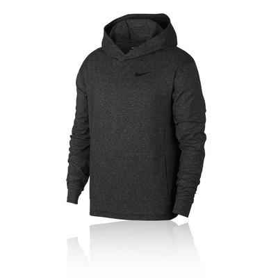 Nike Dri-FIT Pullover Training Hoodie - FA19