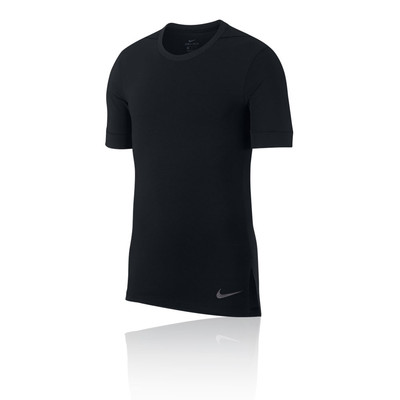 Nike Dri-FIT Yoga Training T-Shirt - SP20