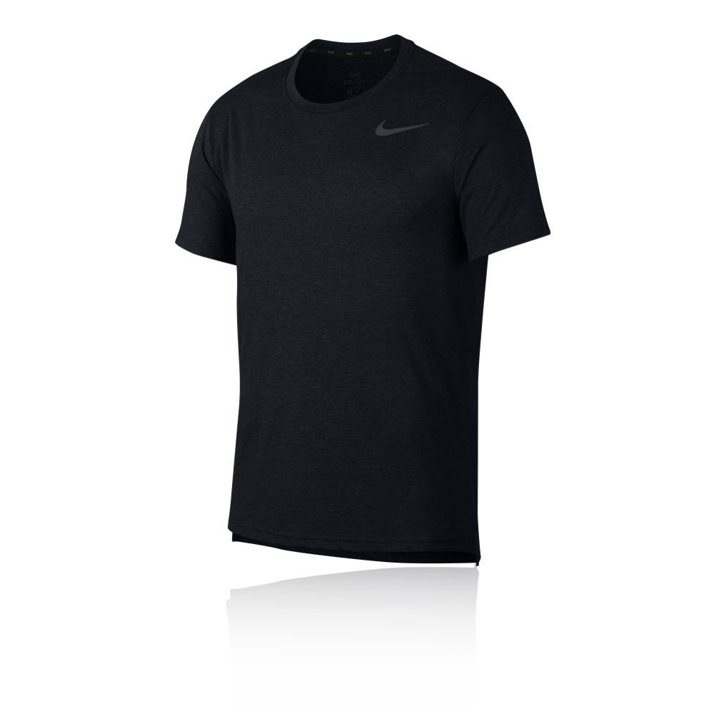 Nike Breathe Training T-Shirt - HO19