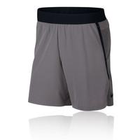 Nike Dri-FIT Flex Training Shorts - SU19