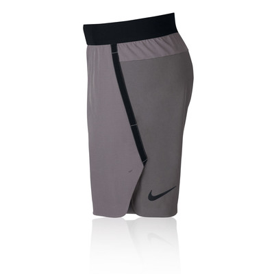 Nike Dri-FIT Flex Training pantalones cortos - SU19