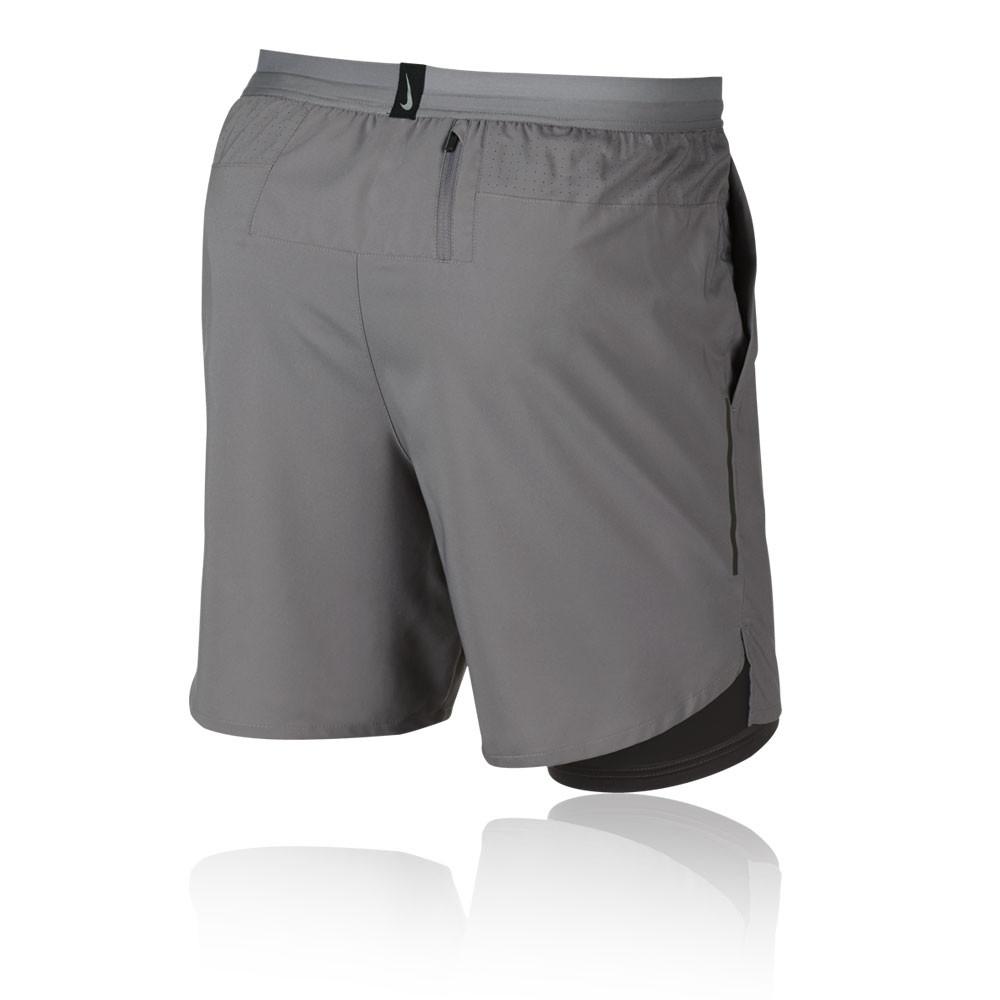Nike Flex Stride 7 zoll 2in1 Shorts SP20