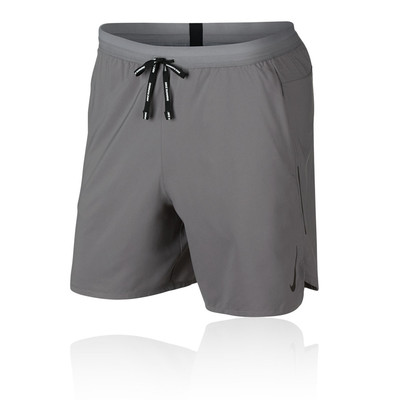 Nike Flex Stride 7in 2in1 Shorts - FA19