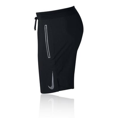 Nike Flex Dri-FIT Swift 7