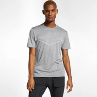 Nike TechKnit Cool Ultra camiseta de running - SP19