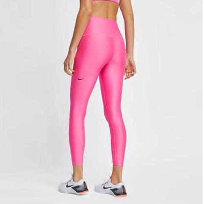 Nike Tech Women's Training Tights - SP19