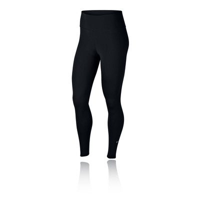 Nike One Luxe para mujer Training mallas  - SP20