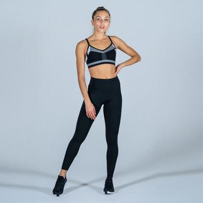Nike Flyknit Indy Women's Sports Bra - HO19