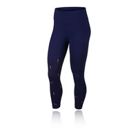Nike One Women's Cropped Training Tights - SP19