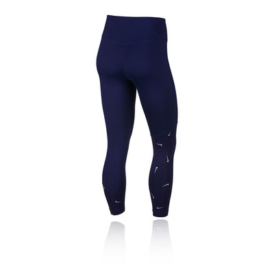 Nike One Women's Cropped Training Tights - FA19