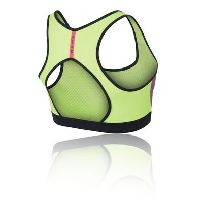 Nike Tech Pack Classic Damen Sport-BH - SU19