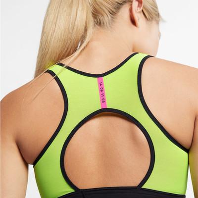 Nike Tech Pack Classic Women's Sports Bra - SU19