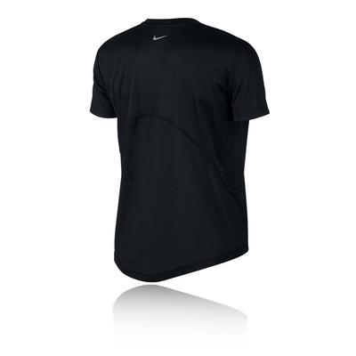 Nike Miler Women's Running T-Shirt - FA20