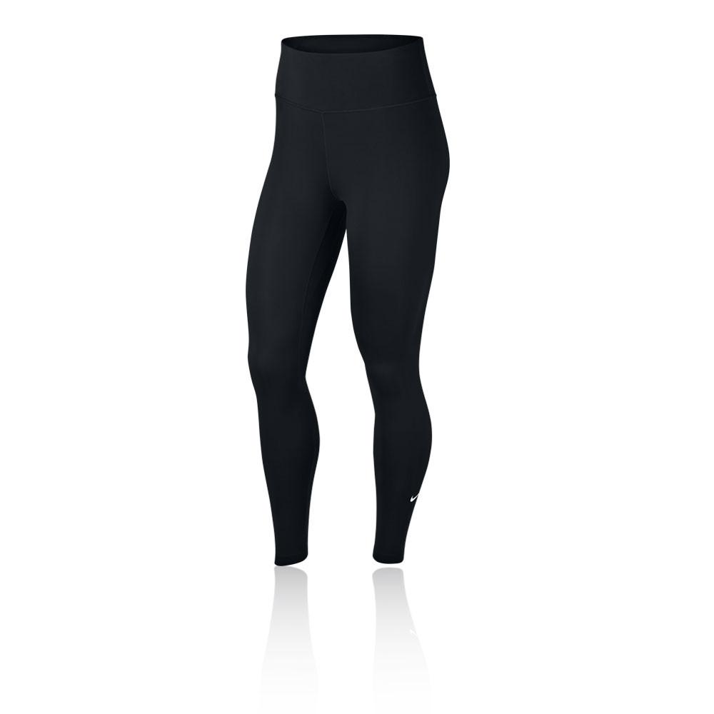Nike One Women's Training Tights - HO19