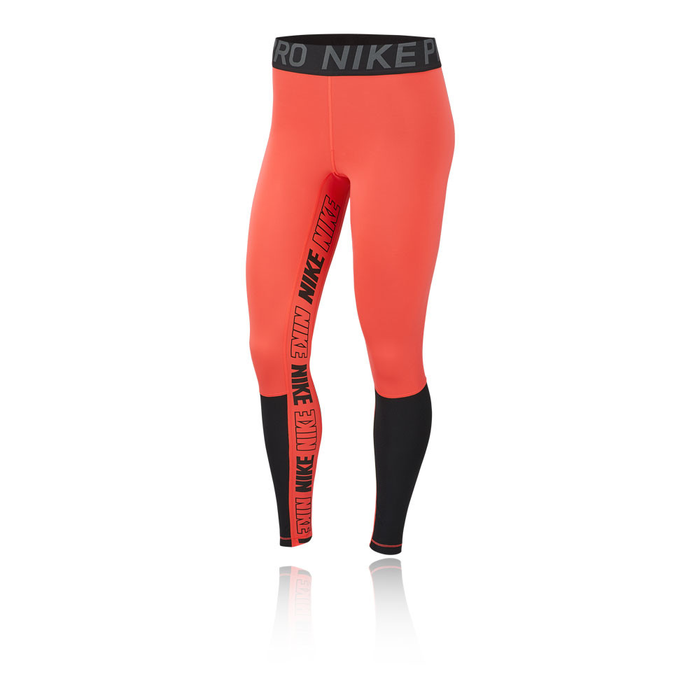 Nike Pro Women's Graphic Tights - SP19