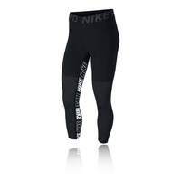 Nike Pro para mujer Graphic mallas  - SP19
