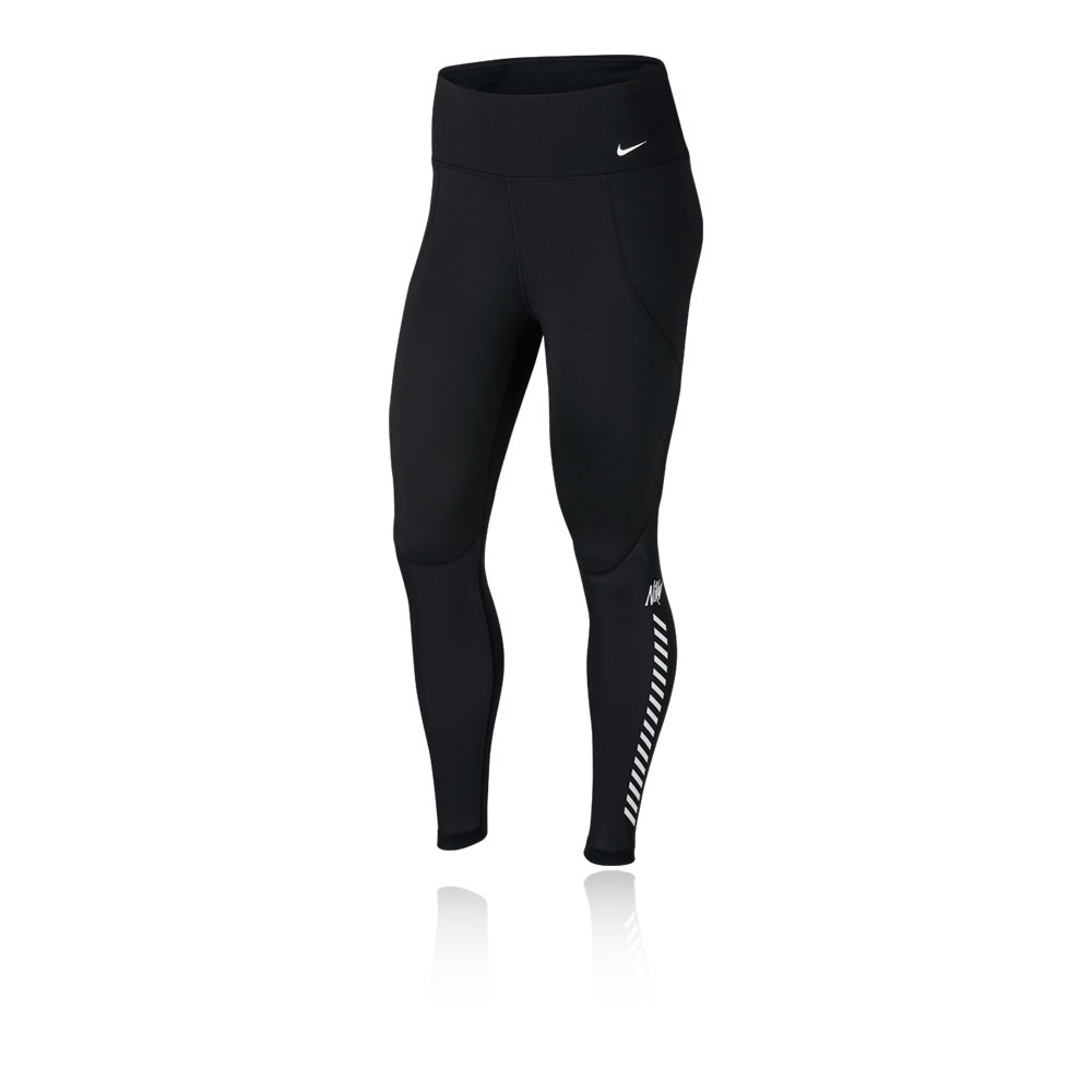 Nike All-In Graphic Women's 7/8 Training Tights - SP19