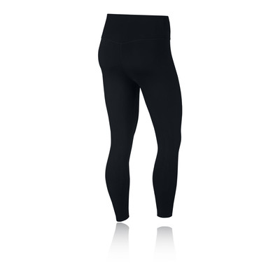 Nike All-In Lux Training Women's Crop Tights - HO19