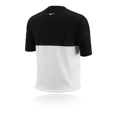 Nike Tailwind SS Women's Running Top - SP19