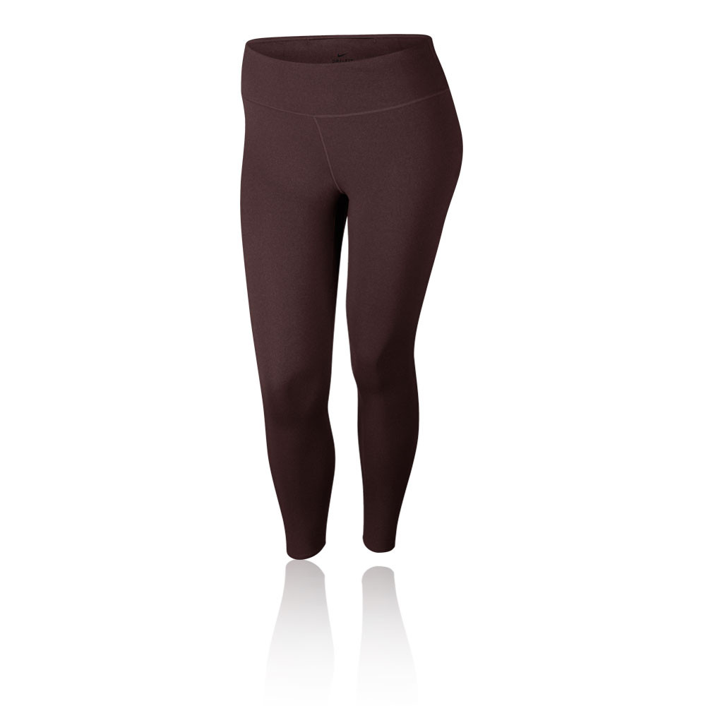 Nike One Luxe Women's Training Tights - SP19