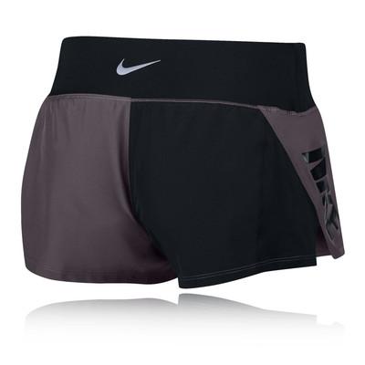 Nike Crew Women's Running Shorts - SP19