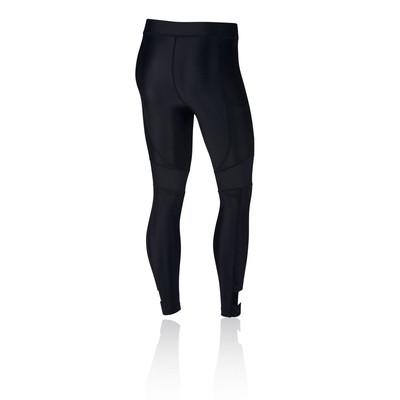 Nike Speed Women's 7/8 Running Tights - SP19