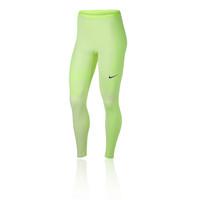 Nike Tech Women's Running Tights - SP19