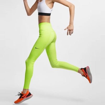 Nike Tech para mujer mallas de running - SP19