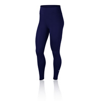 Nike One Women's Training Tights - SP19