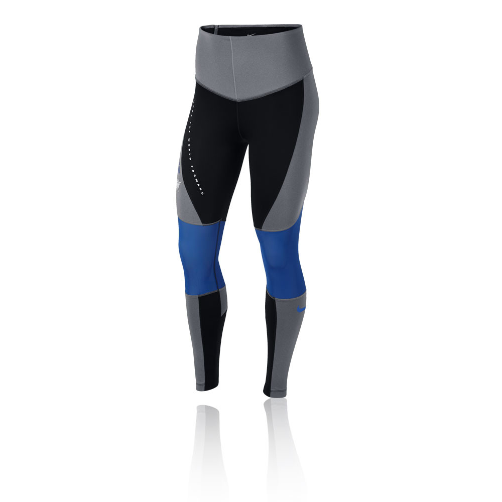 Nike Dri-Fit Power Women's Training Tights - SP19