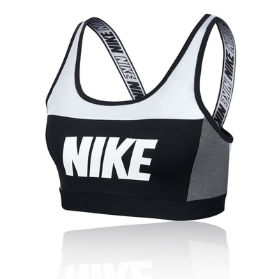 Nike Sport Distort Classic Sports Bra - SP19