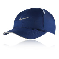 Nike Featherlite Running Cap - SP19
