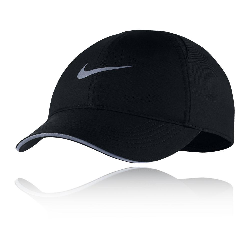 Nike Featherlite gorra de running - SP20